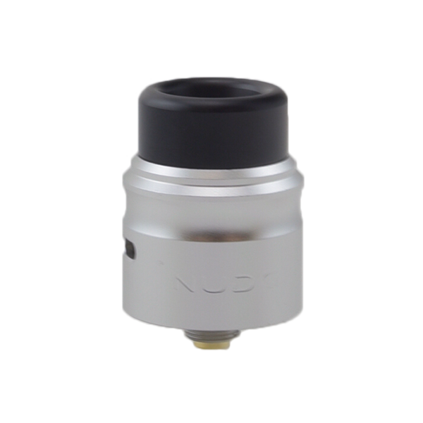 Wotofo Nudge RDA 22 mm