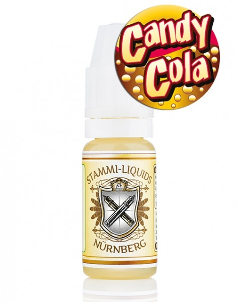 Stammi Aroma Candy Cola