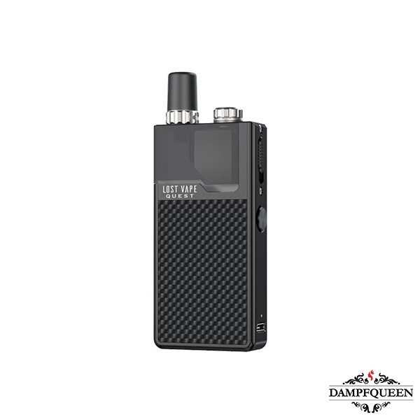 Lostvape Orion Q Kit