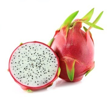 Mom & Pop Dragon Fruit Aroma 10ml
