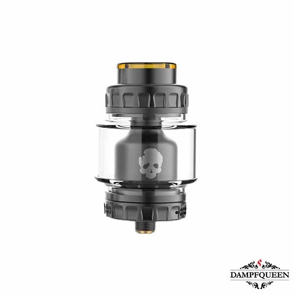 Dovpo Blotto RTA 2/6 ml