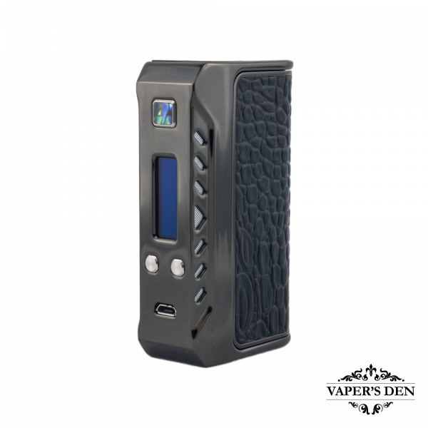 Think Vape FinDer 167 Box Mod