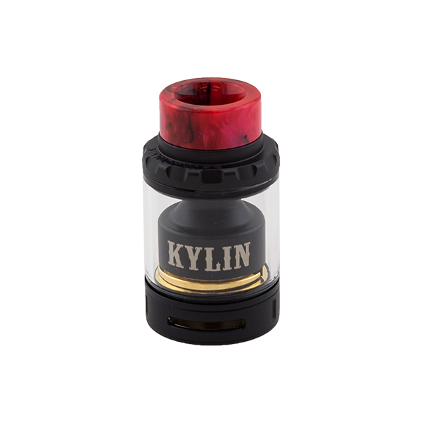 Vandy Vape Kylin Mini RTA 3 ml