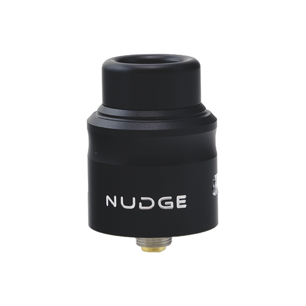 Wotofo Nudge RDA 24 mm