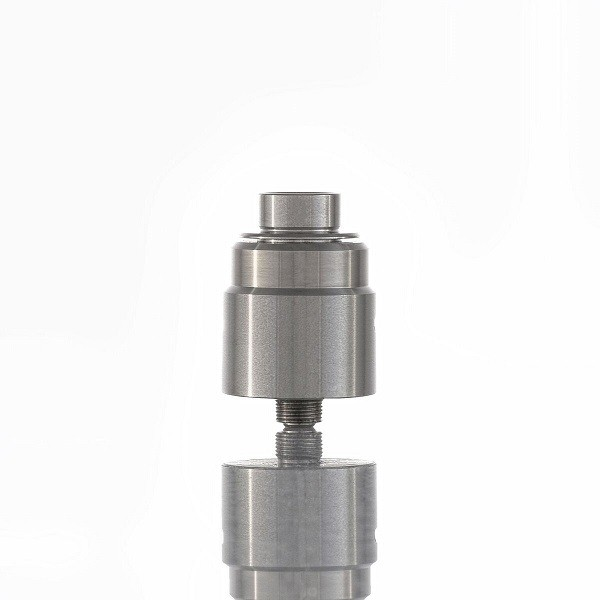 Psyclone - Entheon RDA