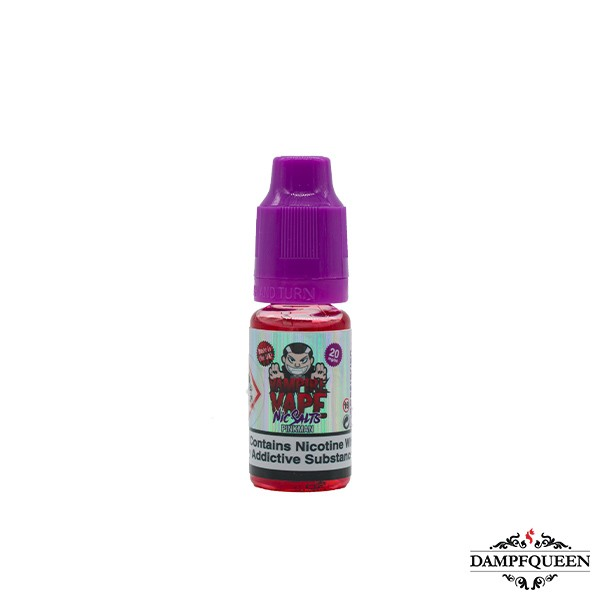 Vampire Vape Pinkman 10ml/20mg Nic Salts Liquid