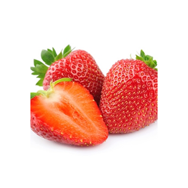 Perfumers Apprentice (TPA/TFA) Strawberry (Ripe) Aroma