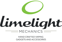 LimelightMechanics