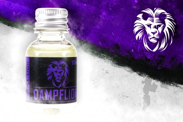 Dampflion Aroma Purple Lion 20ml