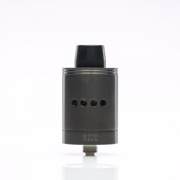 Sub Ohm Innovations - SZX Competition RDA