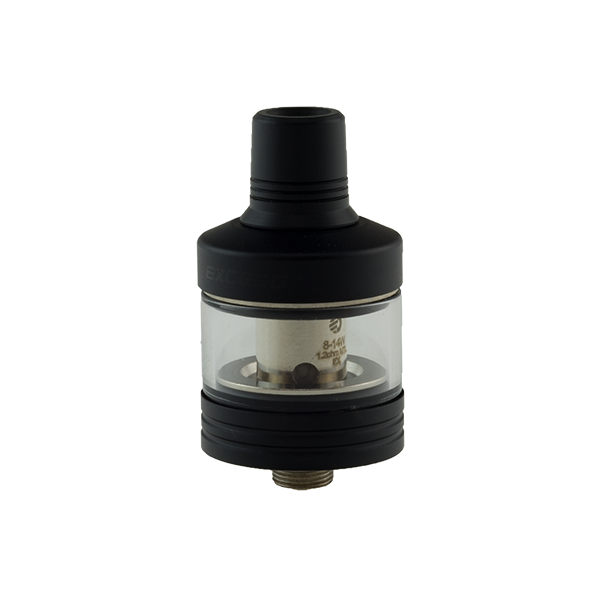 Joyetech Exceed D22 Verdampfer 2 ml