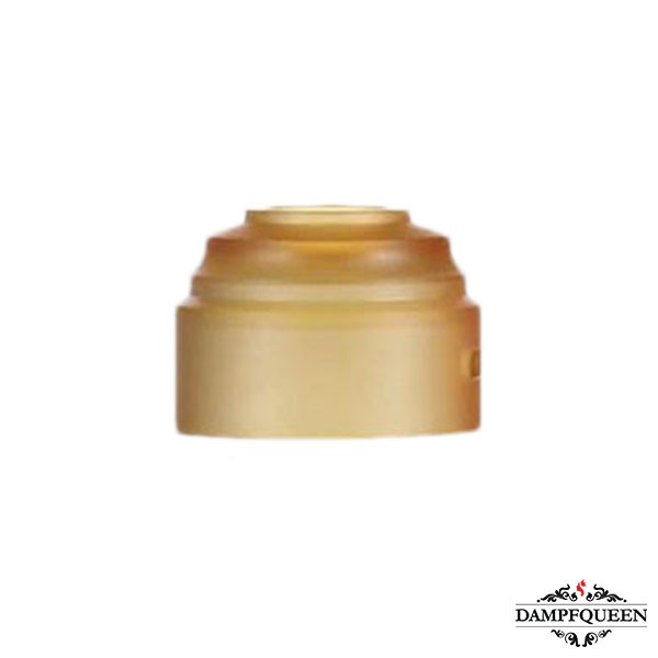 Gas Mods Ultem Cap 24 mm G.R.1