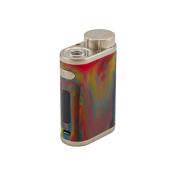 Eleaf iStick Pico Resin 75W TC