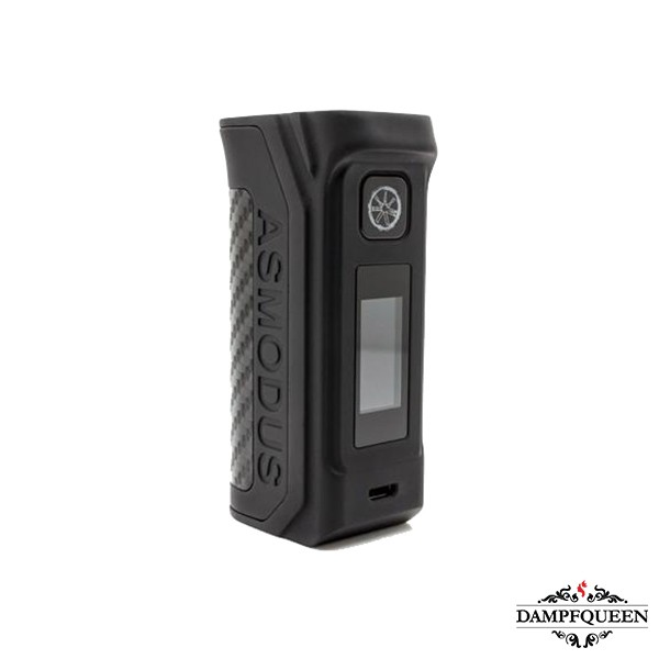 Asmodus Amighty 100W 21700